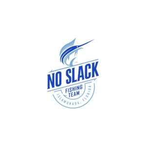No Slack Logo Option