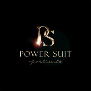 Power Suit Final Logo