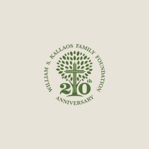 WSKFF Logo Option