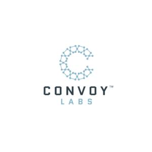 Convoy Logo Design Option