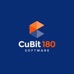 Cubit 180 Logo Option