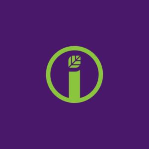 Iggy's Lawn & Landscape Icon