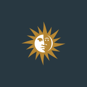 Powerhouse Coaching Logo Option