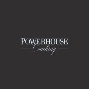 Powerhouse Coaching Logo