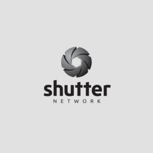 Shutter Network logo
