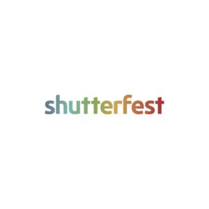 Shutterfest Logo