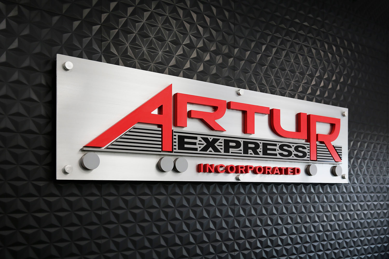 logo-sign-tile