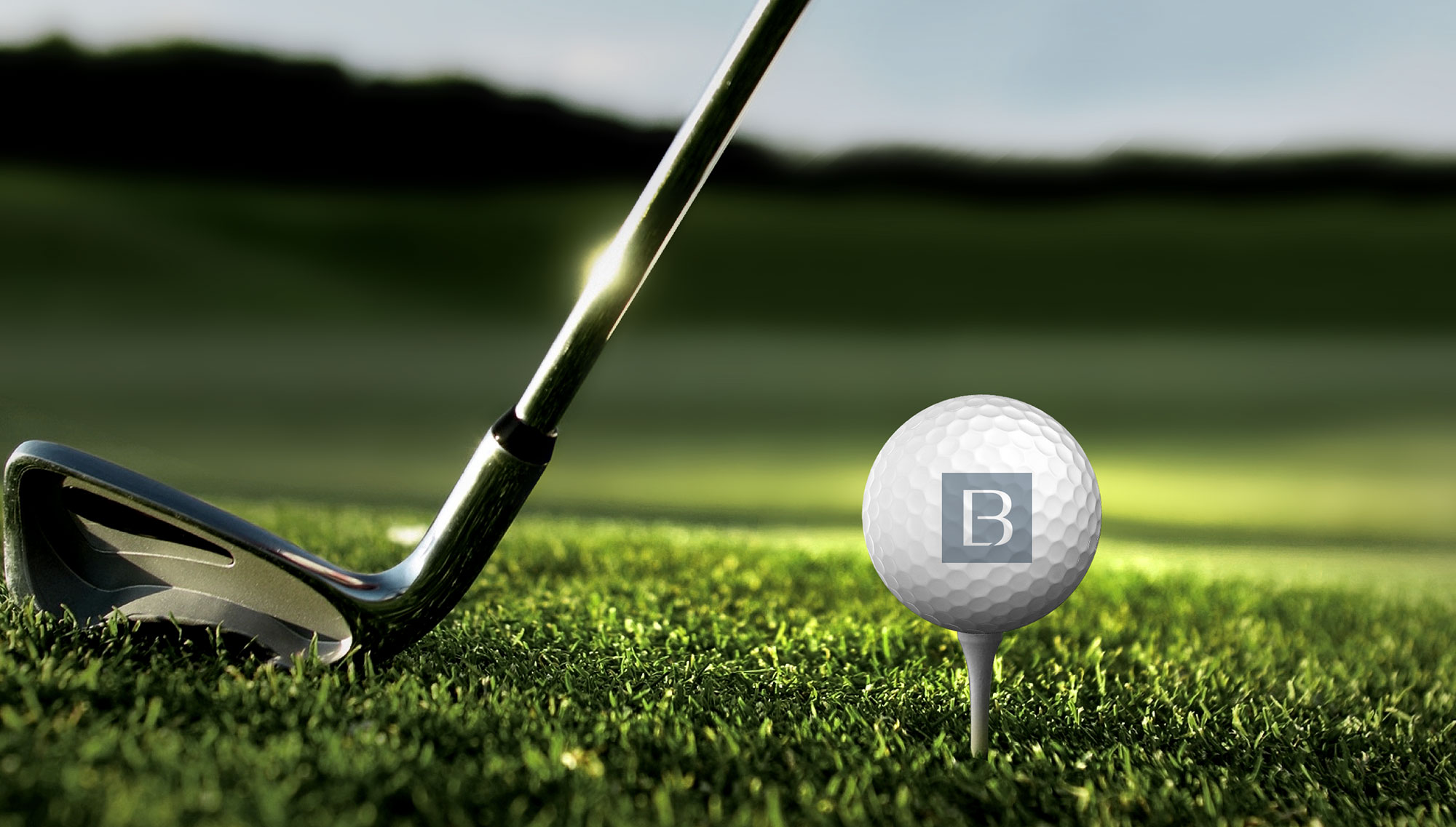 bortz-golfball-design
