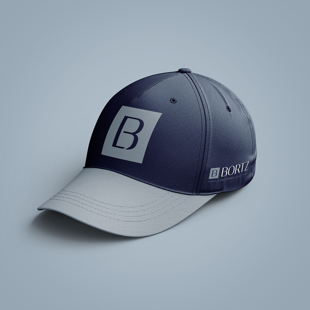 bortz-hat-design