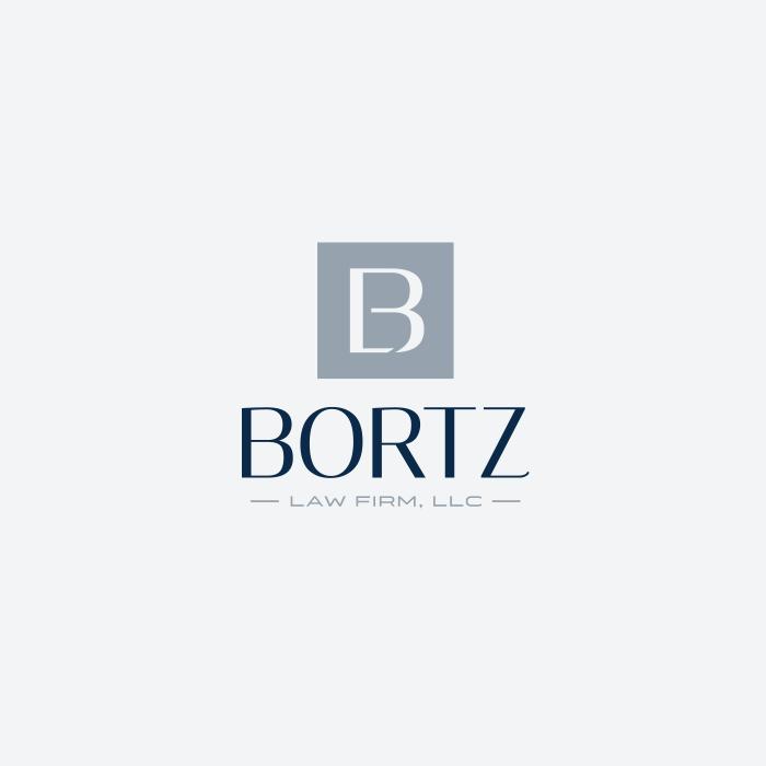 bortz-logo-design 2