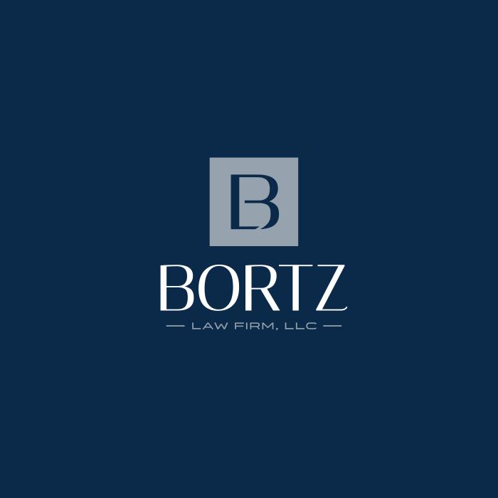 bortz-logo-design 4