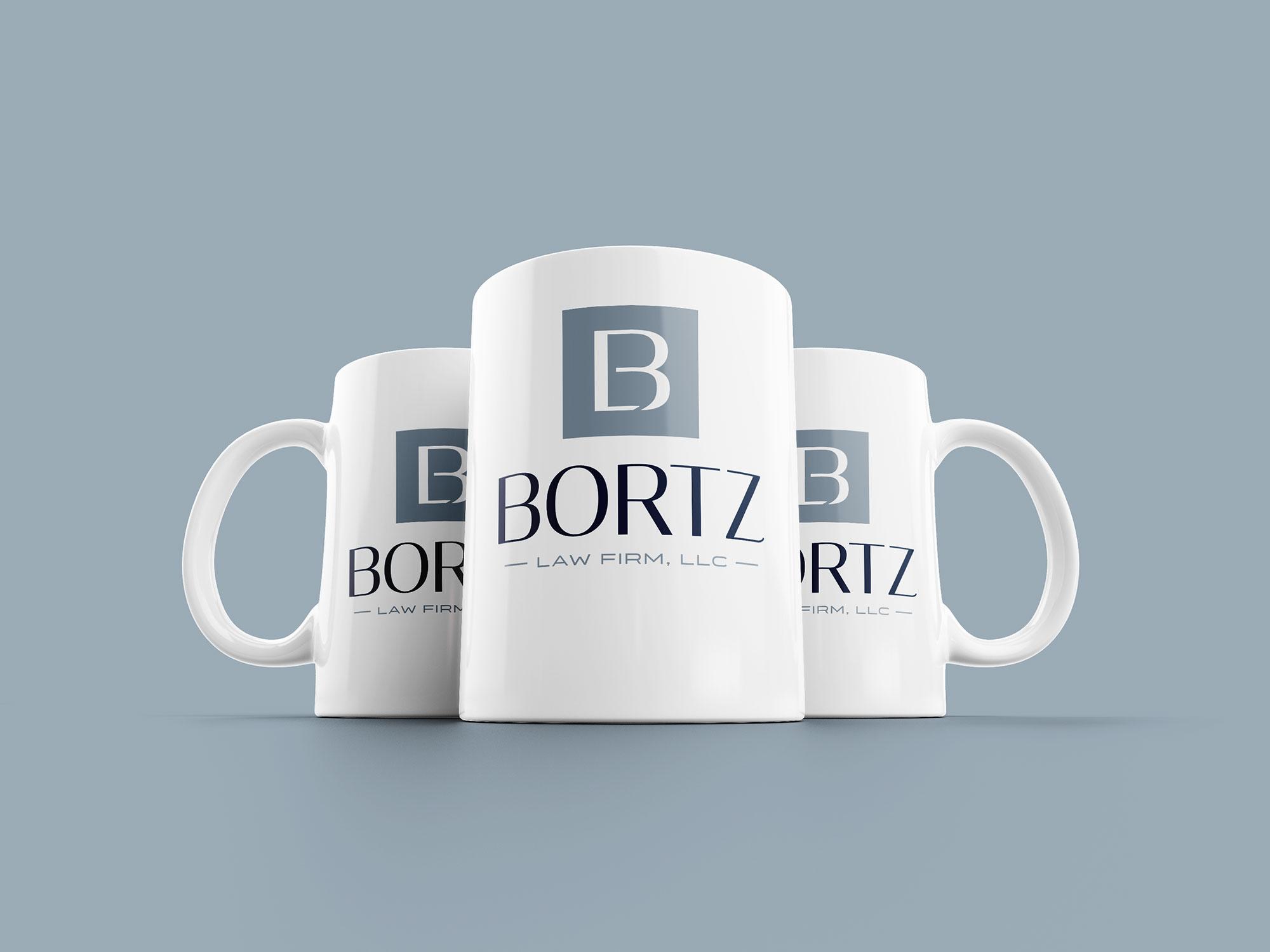 bortz-mug-design