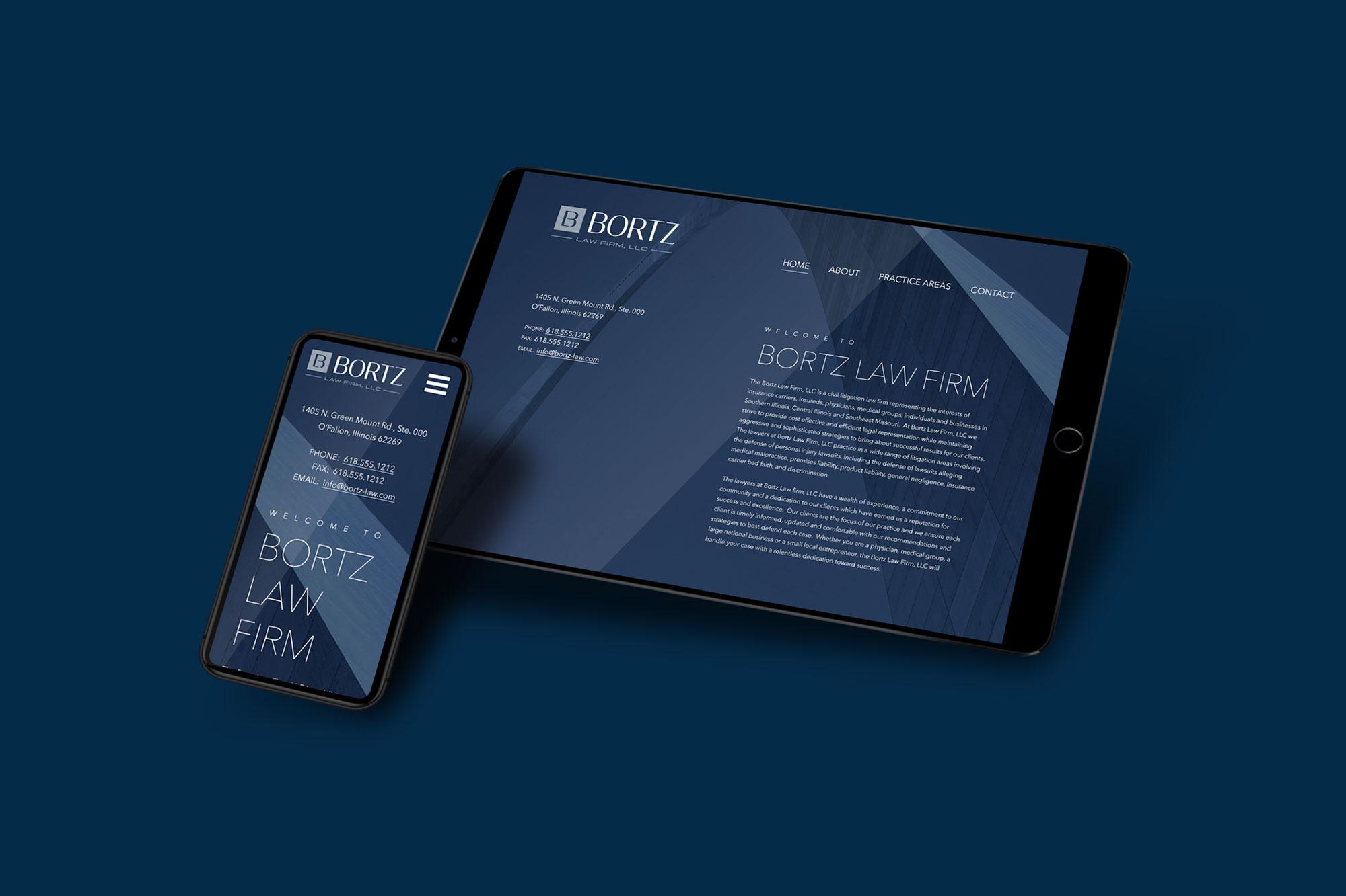 bortz-web-design-2