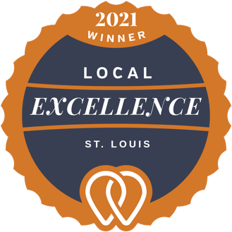 2021-UpCity local-excellence-winner