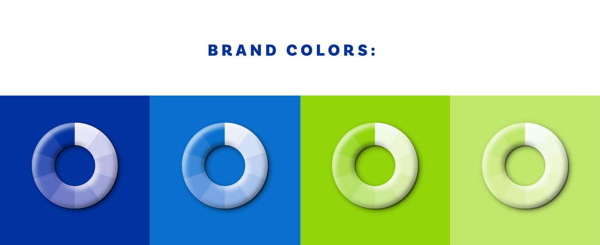 arsenal-brand-color-palette