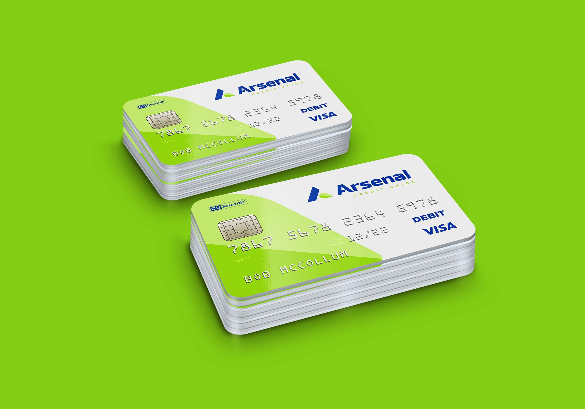 arsenal-credit-card-designs