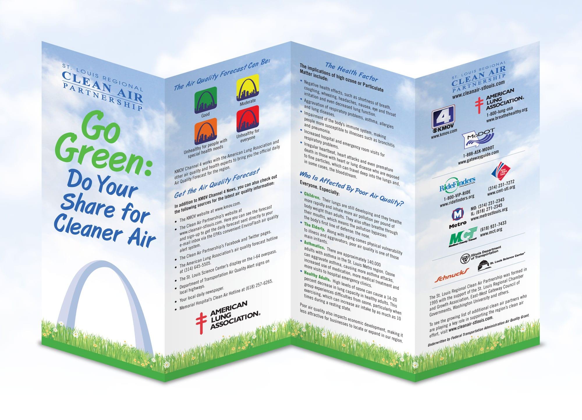 Cap-brochure-design1
