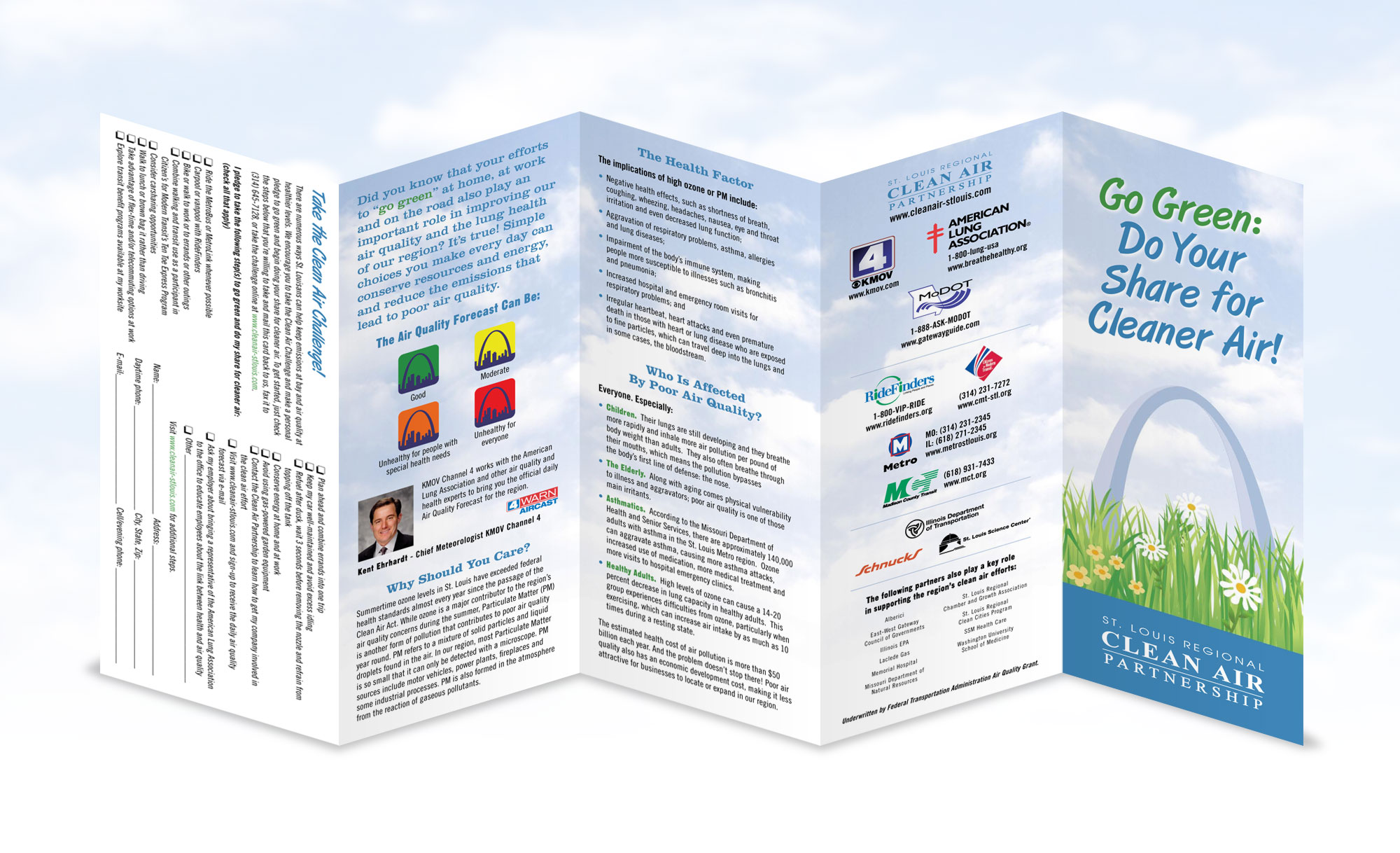 Cap-brochure-design3
