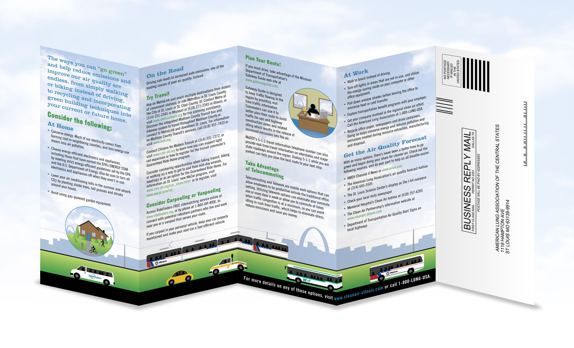 Cap-brochure-design4