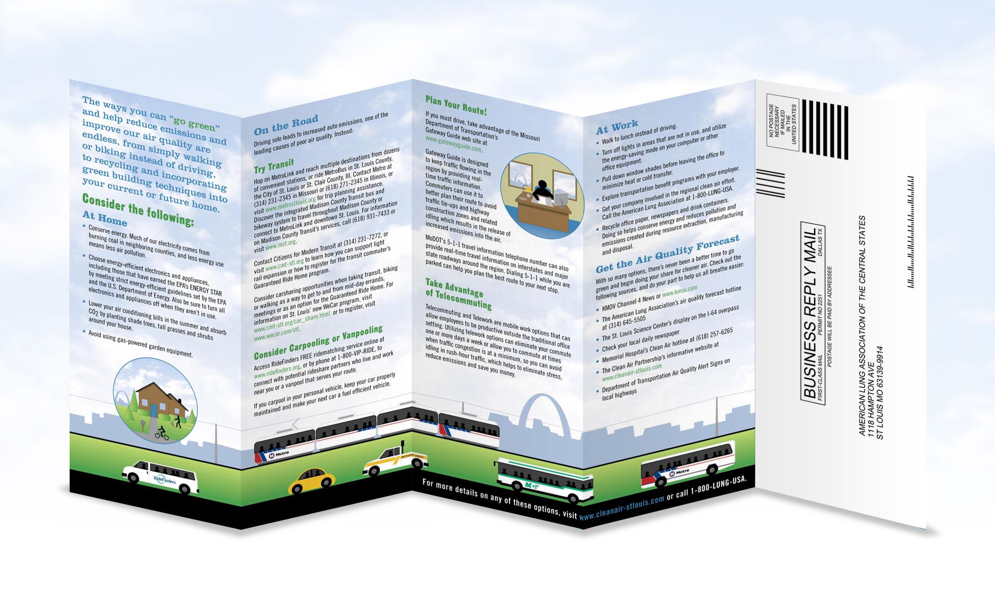 Cap-brochure-design4