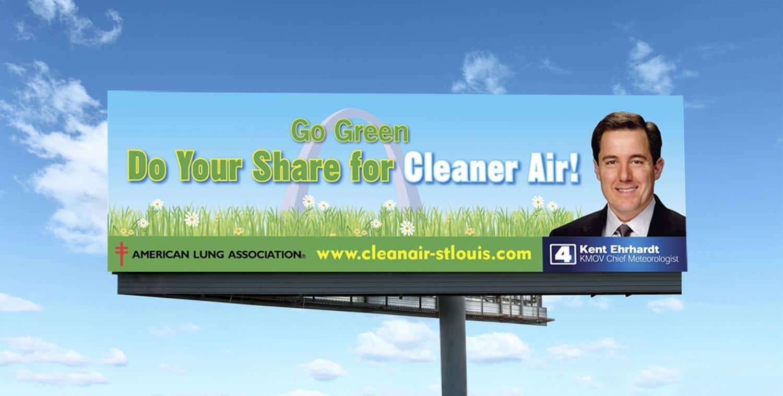 Cap2-graphic-design-billboard