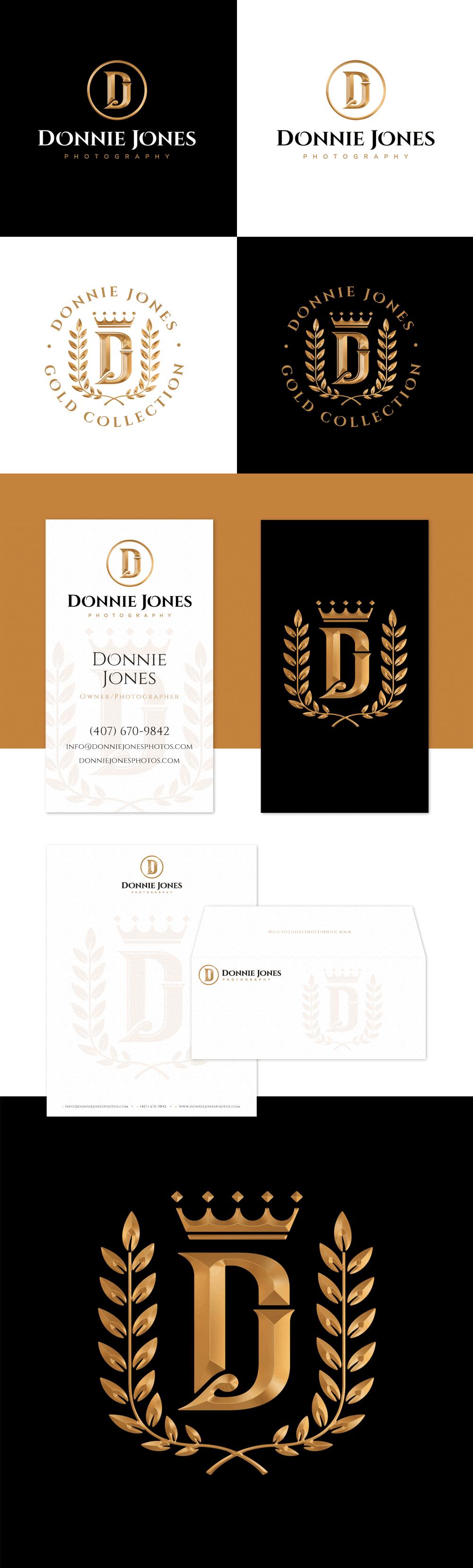 DJP-logo-branding