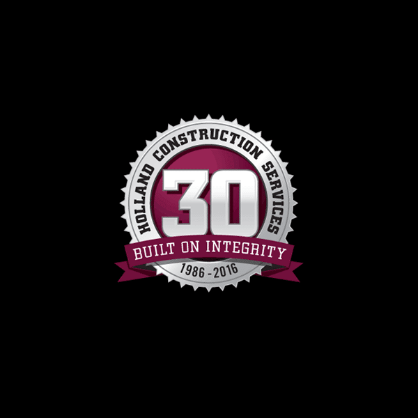 HCS-30year-logo