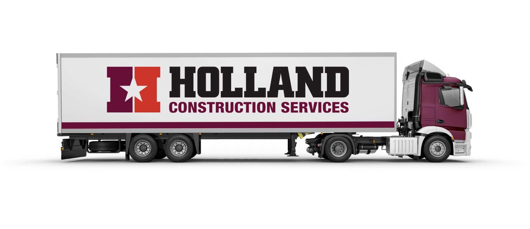HCS-branded-trailer