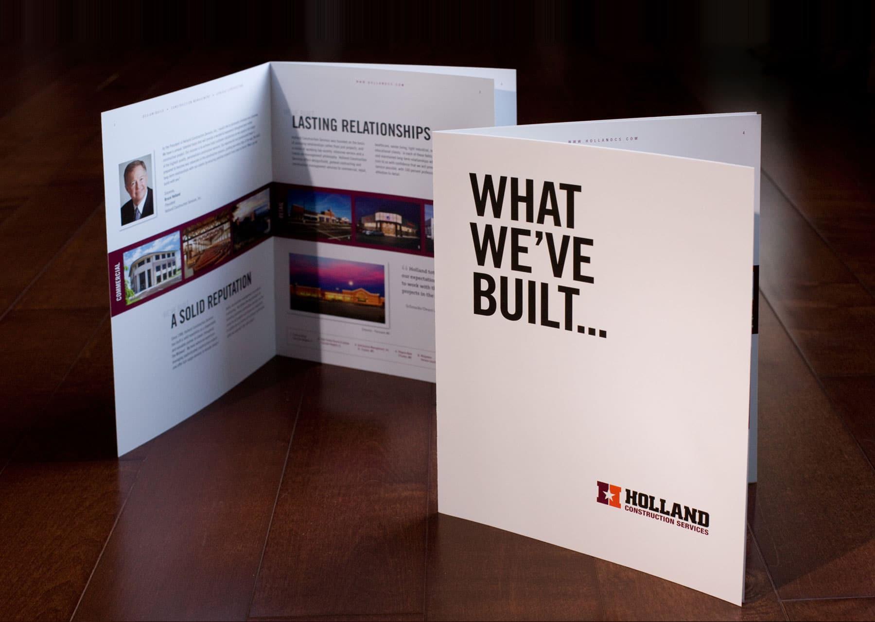 HCS-brochure-design1