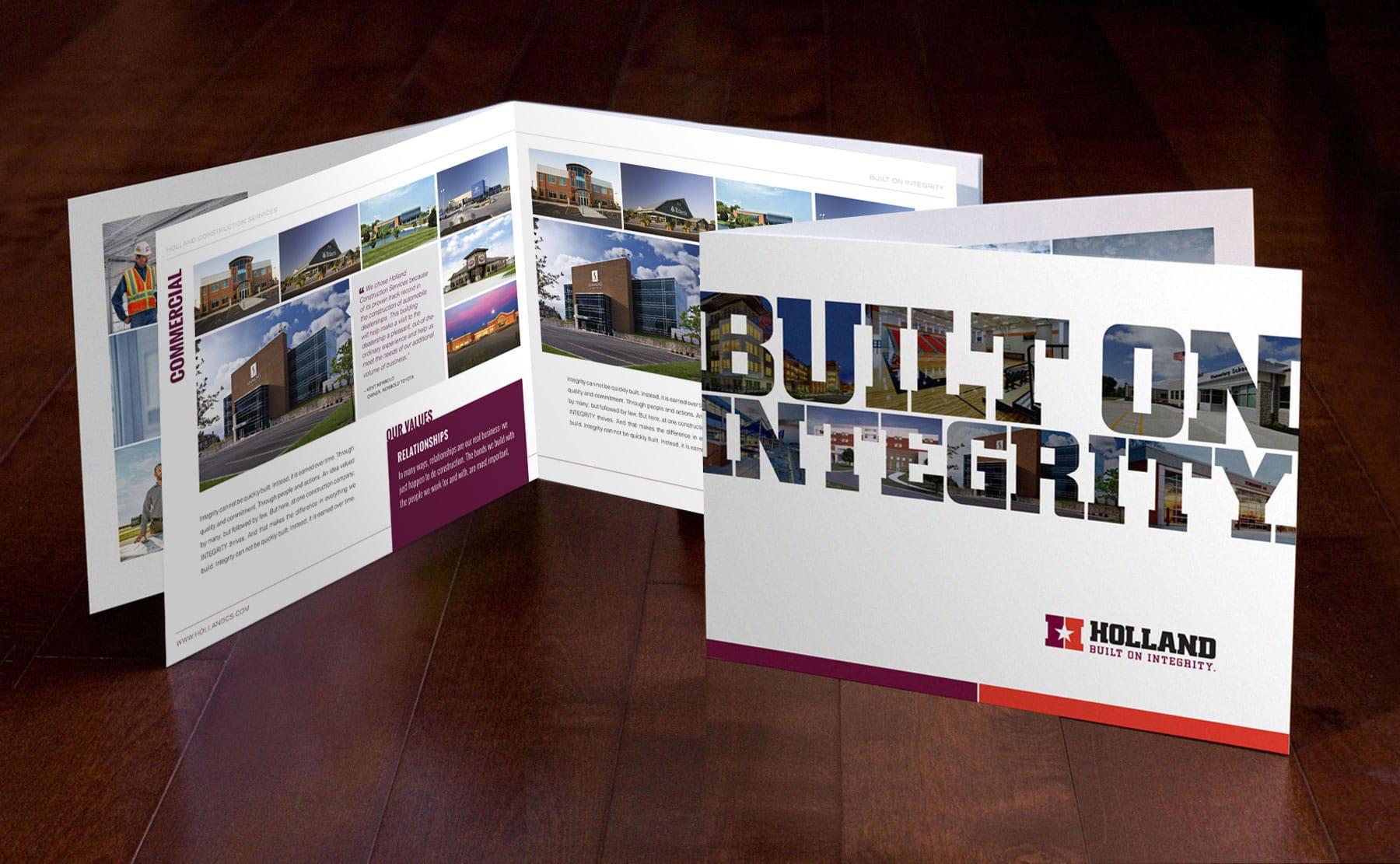 HCS-brochure-design2