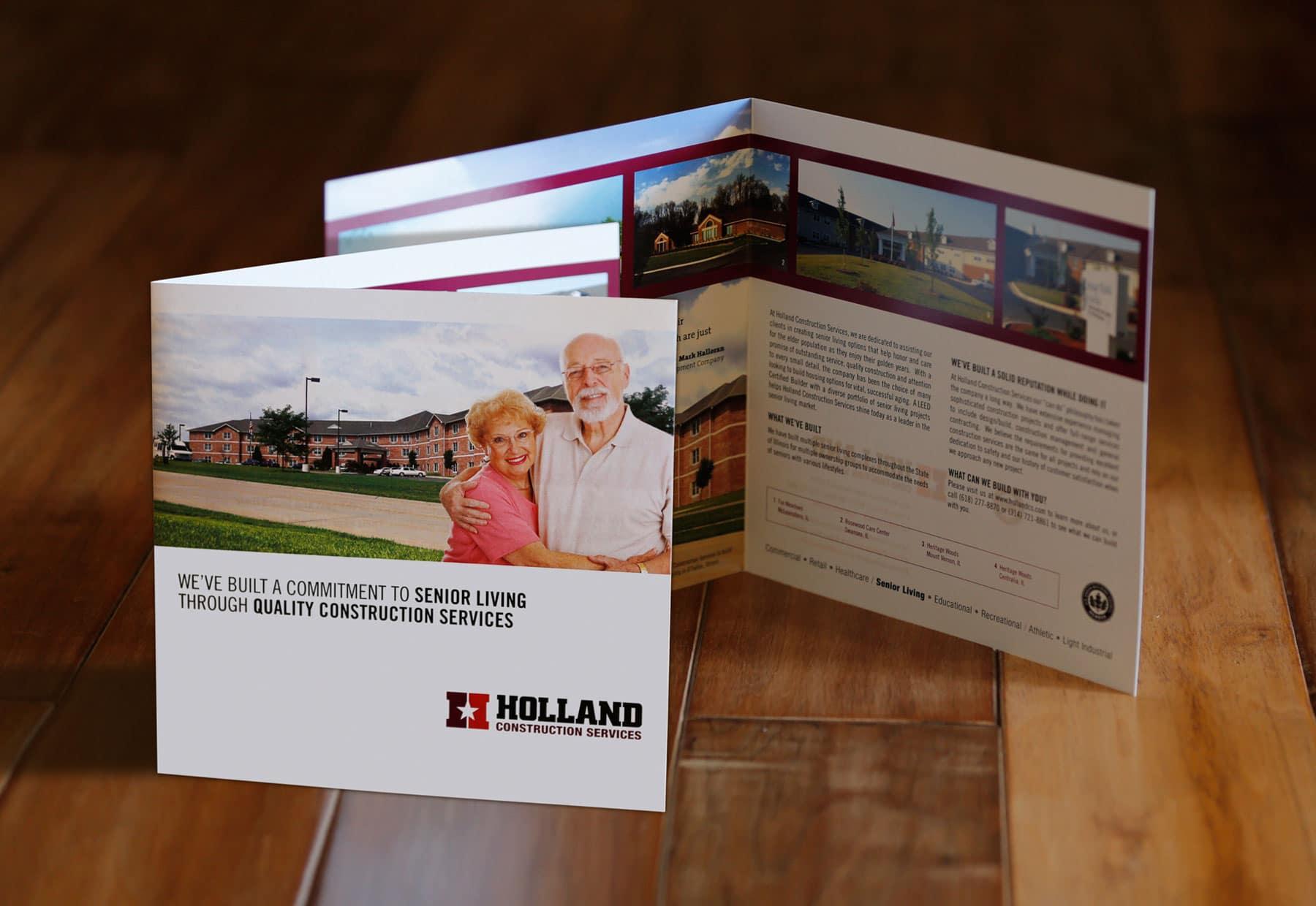 HCS-brochure-design3