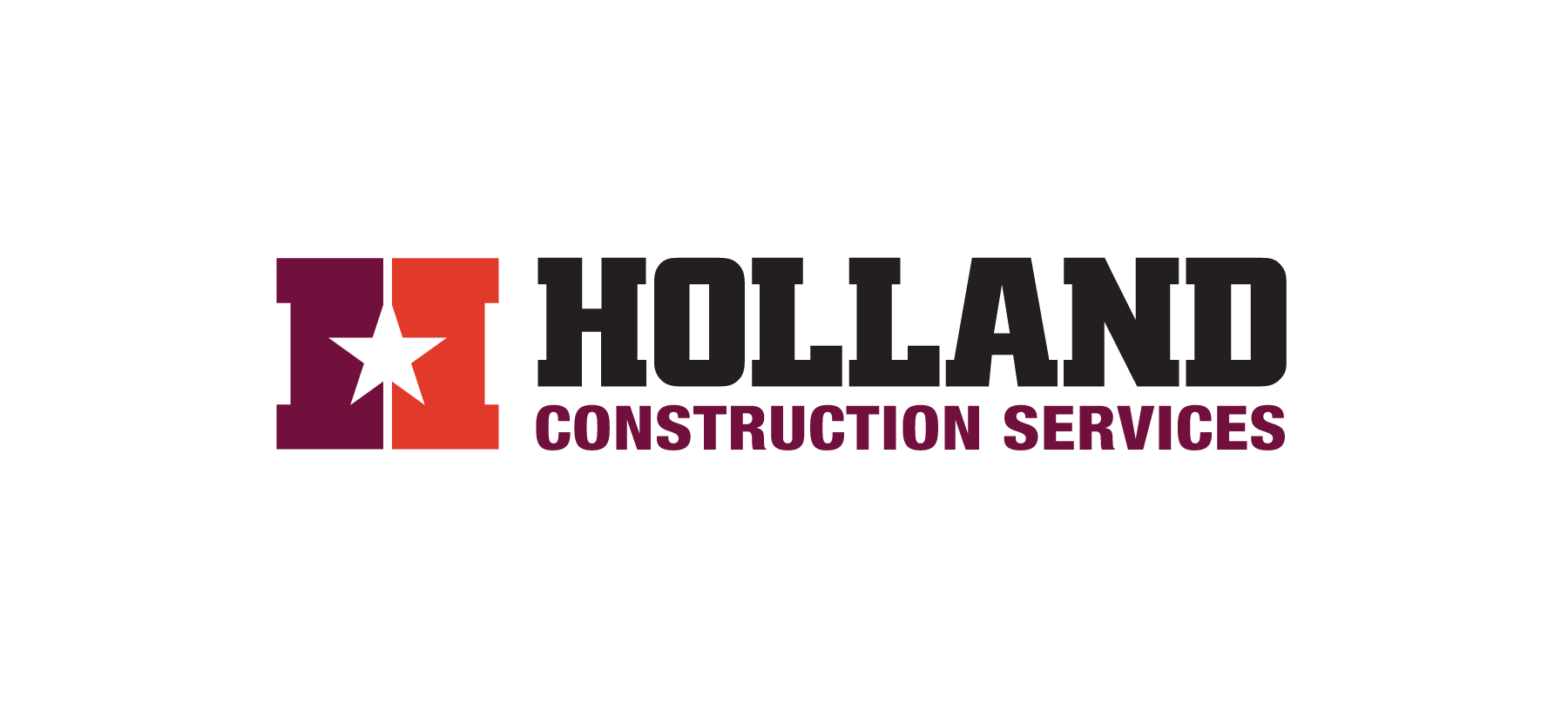 HCS-horz-logo