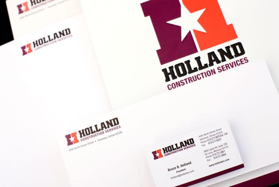 HCS-identity-design1