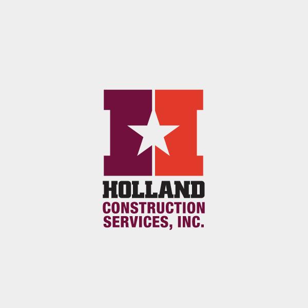 HCS-vert-logo