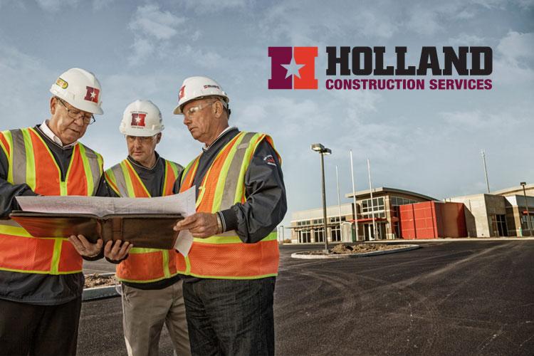 HollandConstruction-branding2