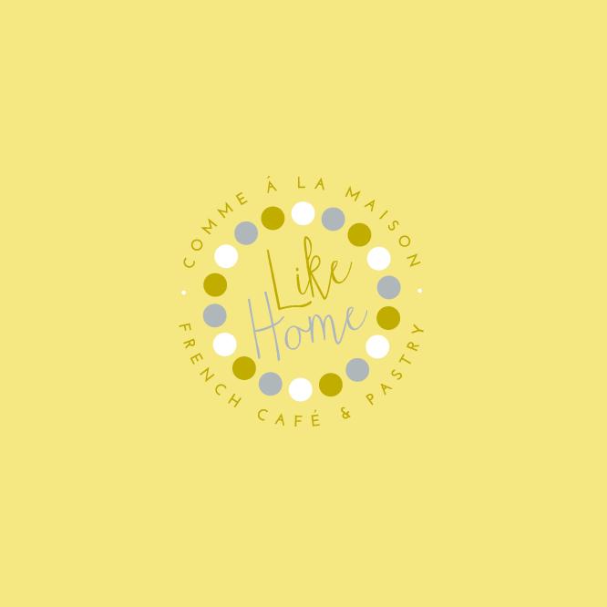 LikeHome-logo-design2