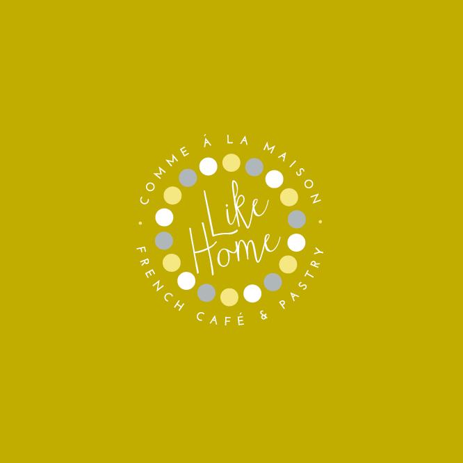 LikeHome-logo-design3