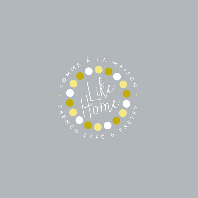 LikeHome-logo-design4