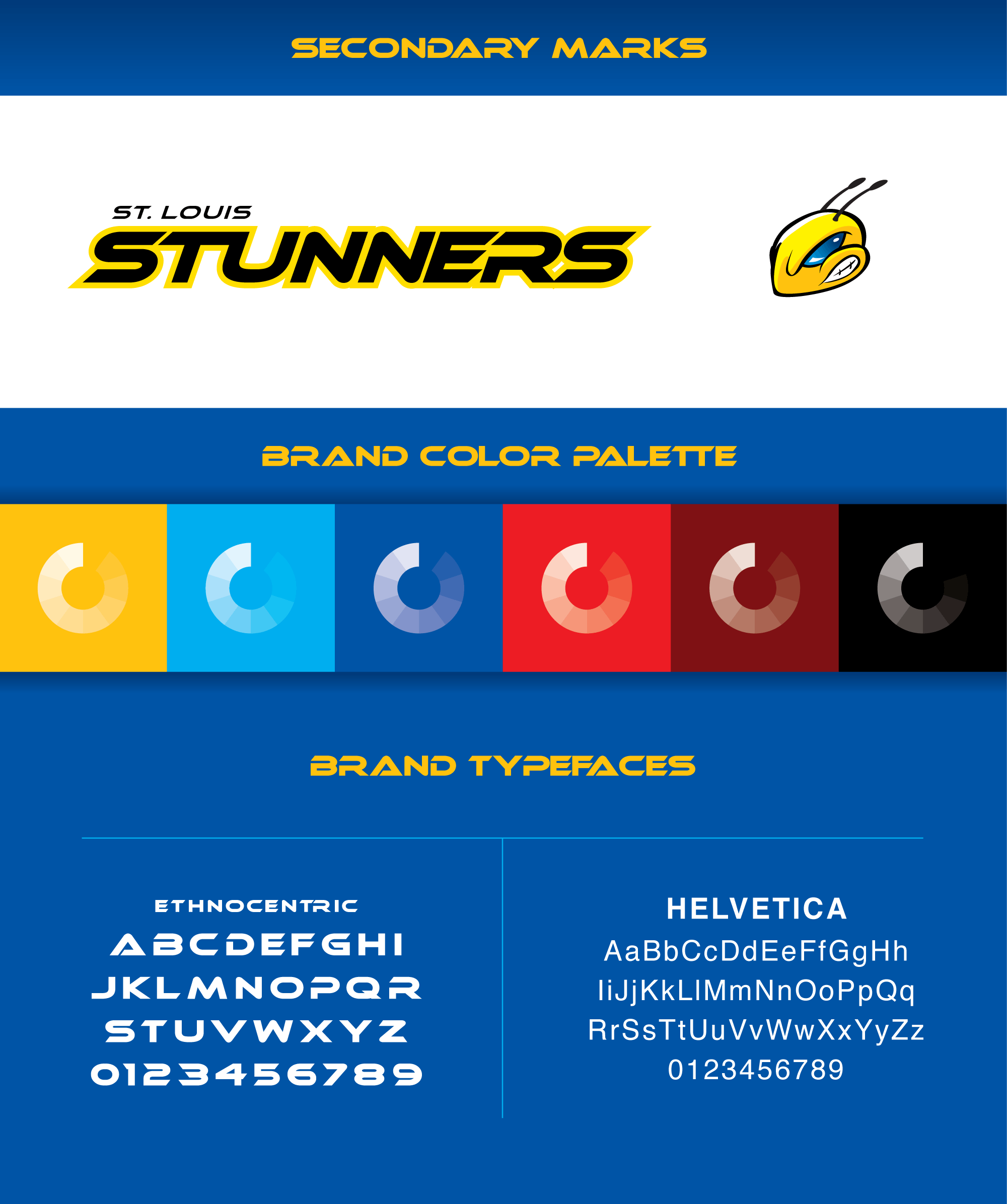 Stunners-Branding-parts