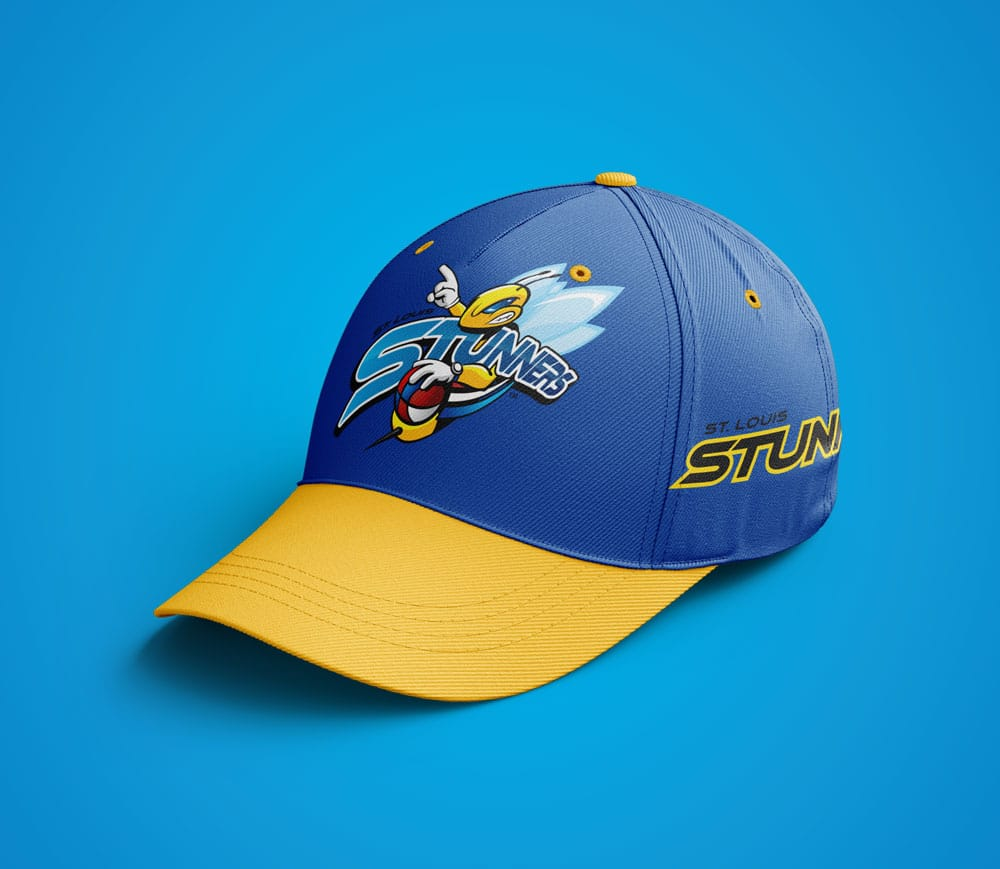 Stunners-hat-design2