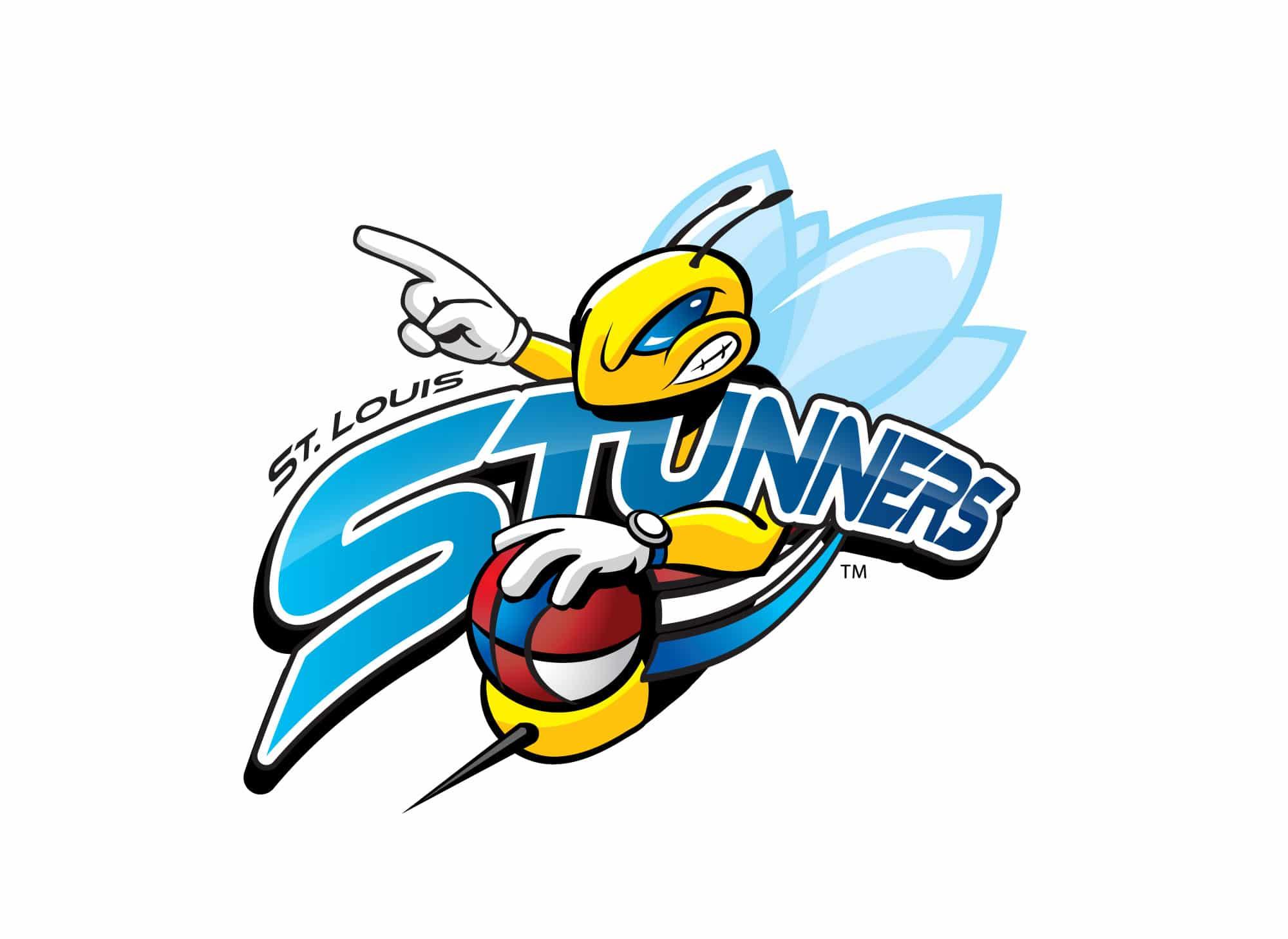 Stunners-logo-design