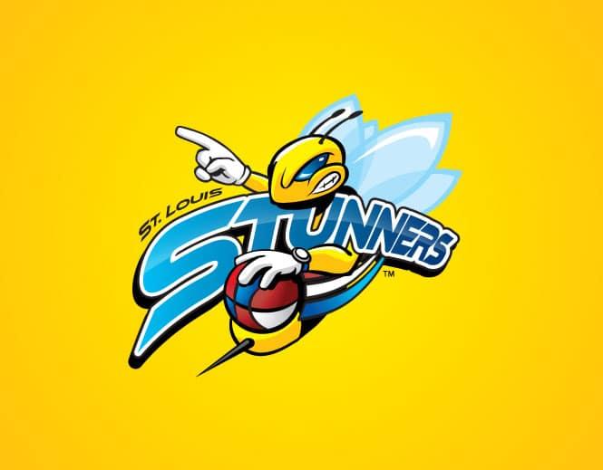 Stunners-logo-design2