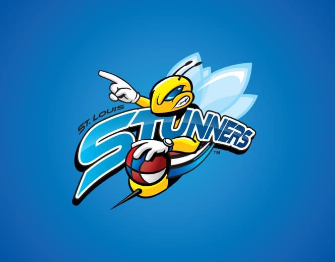 Stunners-logo-design3
