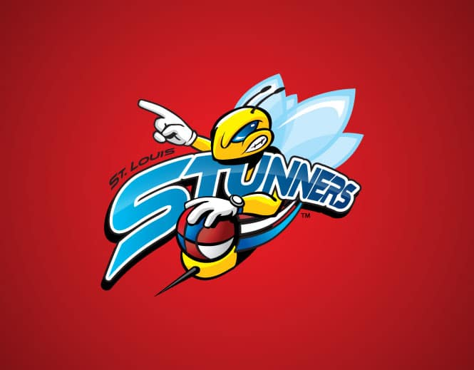 Stunners-logo-design4