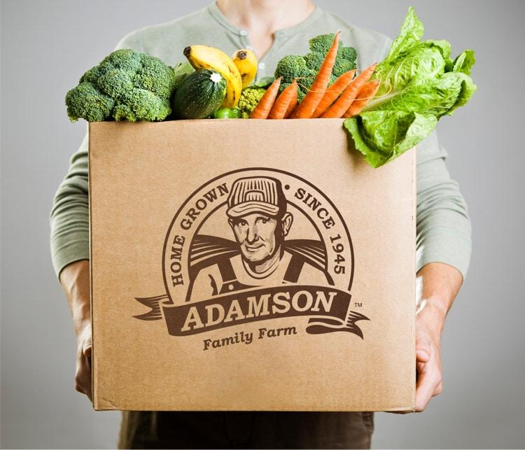 adamson-farm-box