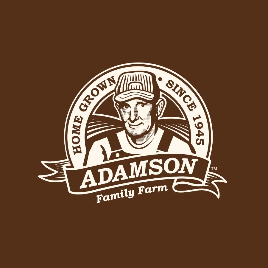 adamson-farm-logo1