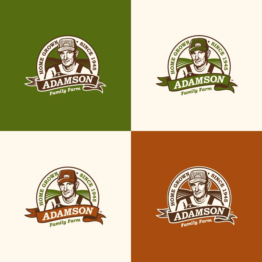 adamson-farm-logos4