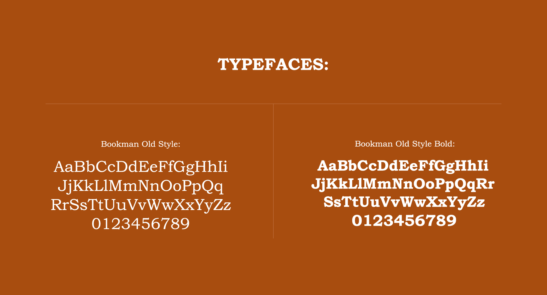adamson-farm-typefaces