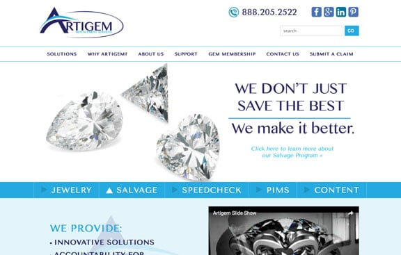 artigem-web-design-thumb