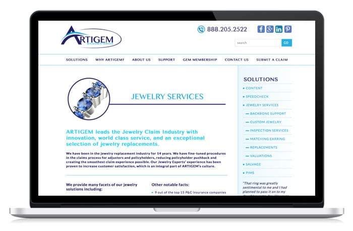artigem2-web-design